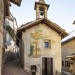 chiesa della madonna addolorata (1)
