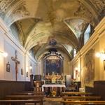 chiesa della madonna addolorata (2)