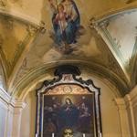 chiesa della madonna addolorata (3)