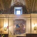 chiesa della madonna addolorata (4)