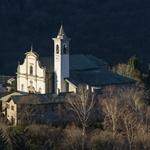 chiesa della conversione di san paolo zelbio (2)
