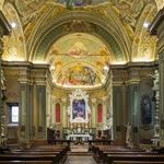 chiesa della conversione di san paolo zelbio (3)