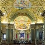 chiesa della conversione di san paolo zelbio (4)