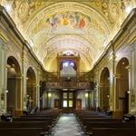 chiesa della conversione di san paolo zelbio (5)