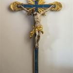 chiesa della conversione di san paolo zelbio (6)