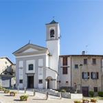 chiesa dei santi primo e feliciano zelbio (1)