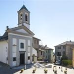 chiesa dei santi primo e feliciano zelbio (2)