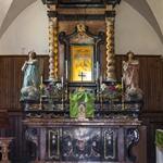 chiesa dei santi primo e feliciano zelbio (4)