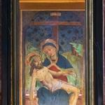 chiesa dei santi primo e feliciano zelbio (5)