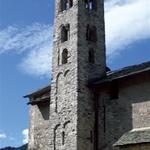 Chiesa di San Pietro - Barni