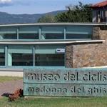 Museo del Ciclismo ''Madonna del Ghisallo''