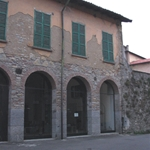Il Museo Etnografico e dell'acqua ''Lavandée'' di Albese con Cassano