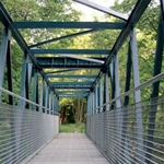 Il Ponte dei Bottini
