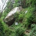pietra pendula 3