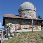 Osservatorio Astronomico di Sormano