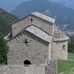 L'Oratorio di San Benedetto