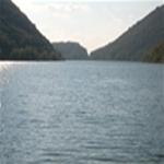 parco lago del segrino 1