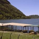 parco lago del segrino
