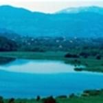 riserva naturale alserio