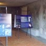 museo_della_speleologia_1