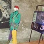 museo_della_speleologia_2