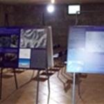 museo_della_speleologia_3