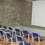 museo_della_speleologia_4