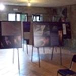 museo_della_speleologia_5