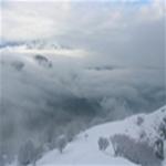sasso malascarpa mont_rai monte_cornizzolo_2