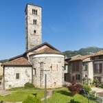 chiesa di santa eufemia incino erba (10)