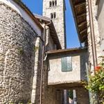 chiesa di santa eufemia incino erba (11)