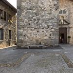 chiesa di santa eufemia incino erba (12)