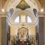 chiesa di santa eufemia incino erba (14)