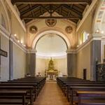 chiesa di santa eufemia incino erba (15)