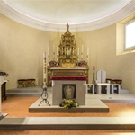 chiesa di santa eufemia incino erba (16)