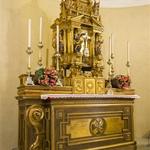 chiesa di santa eufemia incino erba (17)
