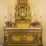 chiesa di santa eufemia incino erba (18)