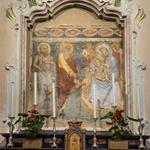 chiesa di santa eufemia incino erba (19)