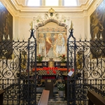 chiesa di santa eufemia incino erba (22)
