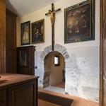 chiesa di santa eufemia incino erba (23)