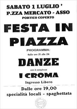 01 07 2017 asso festa in piazza