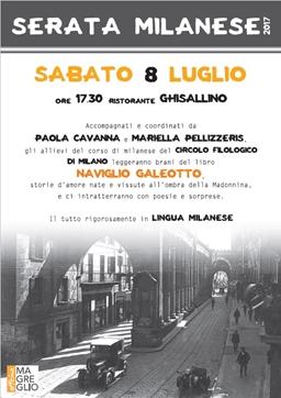 08 07 2017 magreglio serata milanese