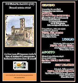 calendario pognana lario (1)