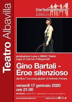 bartali teatro