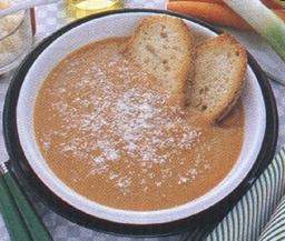 zuppa-di-imbroi