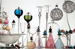 vetro-soffiato-di-bellagio