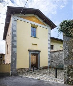 chiesa di santa elisabetta albese con cassano