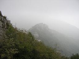 gajum iii alpe