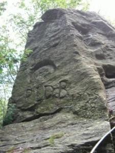 pietra luna