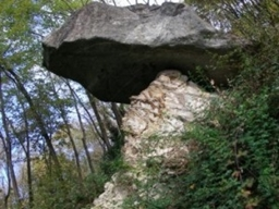 pietra nairola